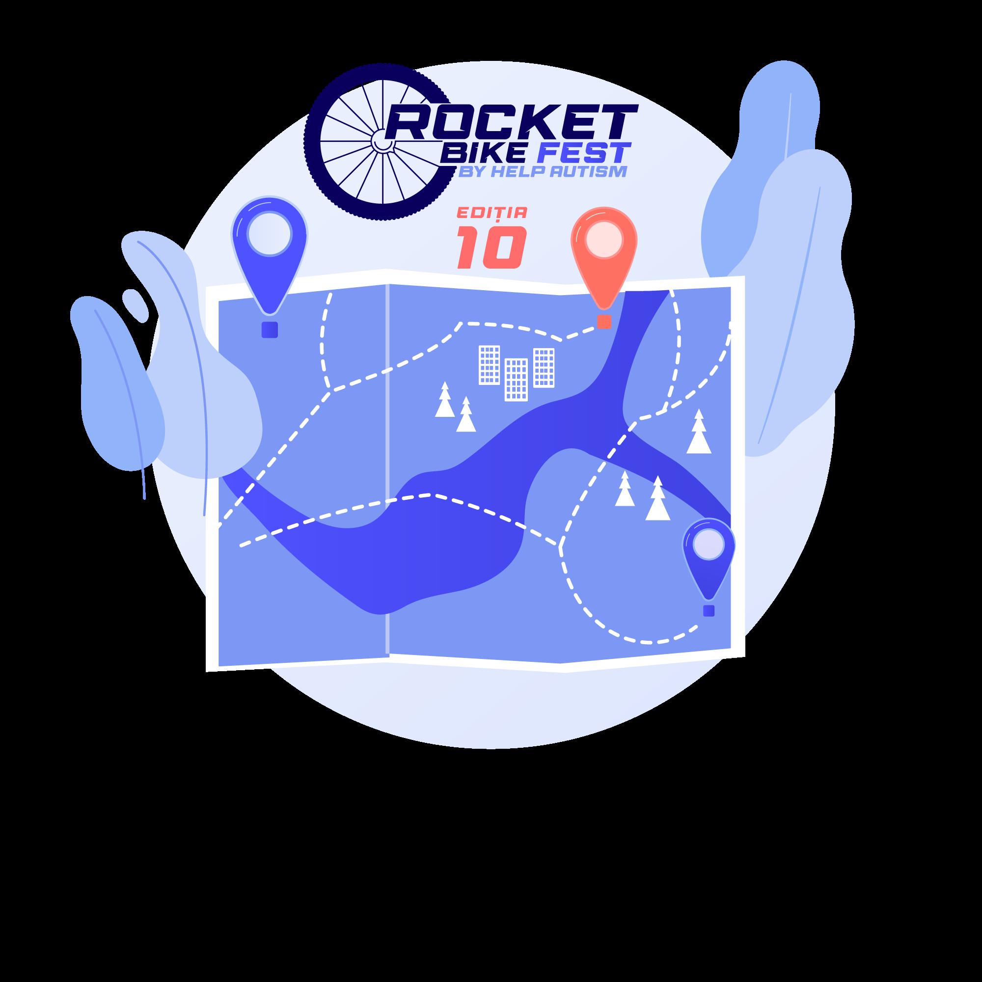 ROCKET-BIKE-map