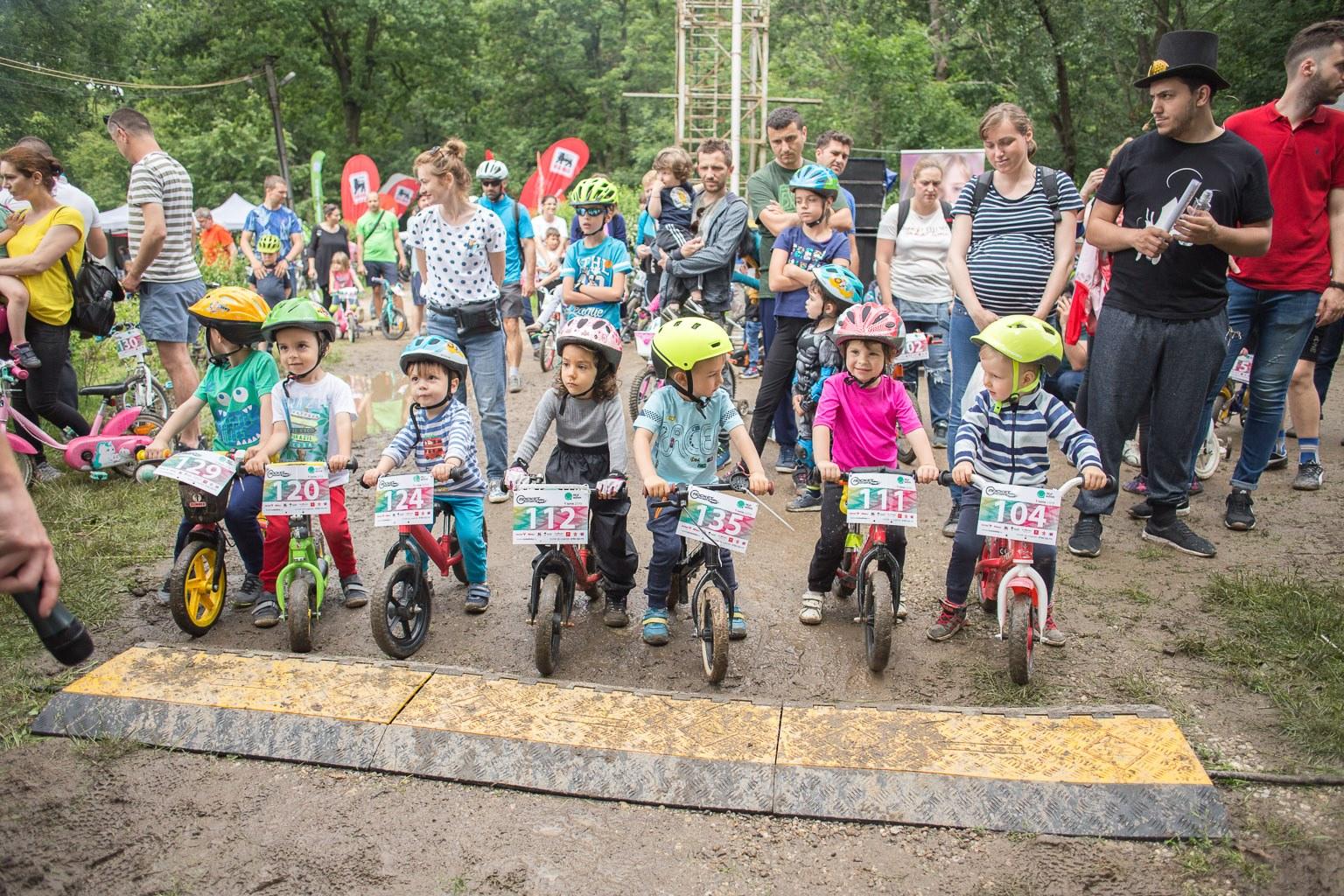 Rocket Bike Fest 2019 – 2