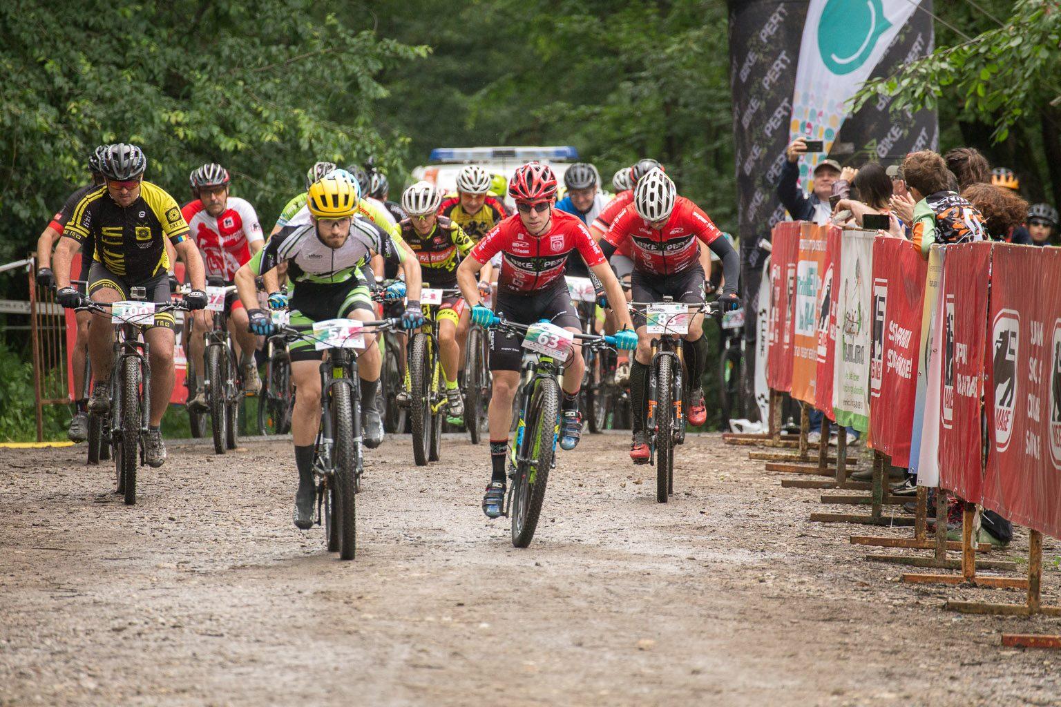 Rocket Bike Fest 2019 – 4