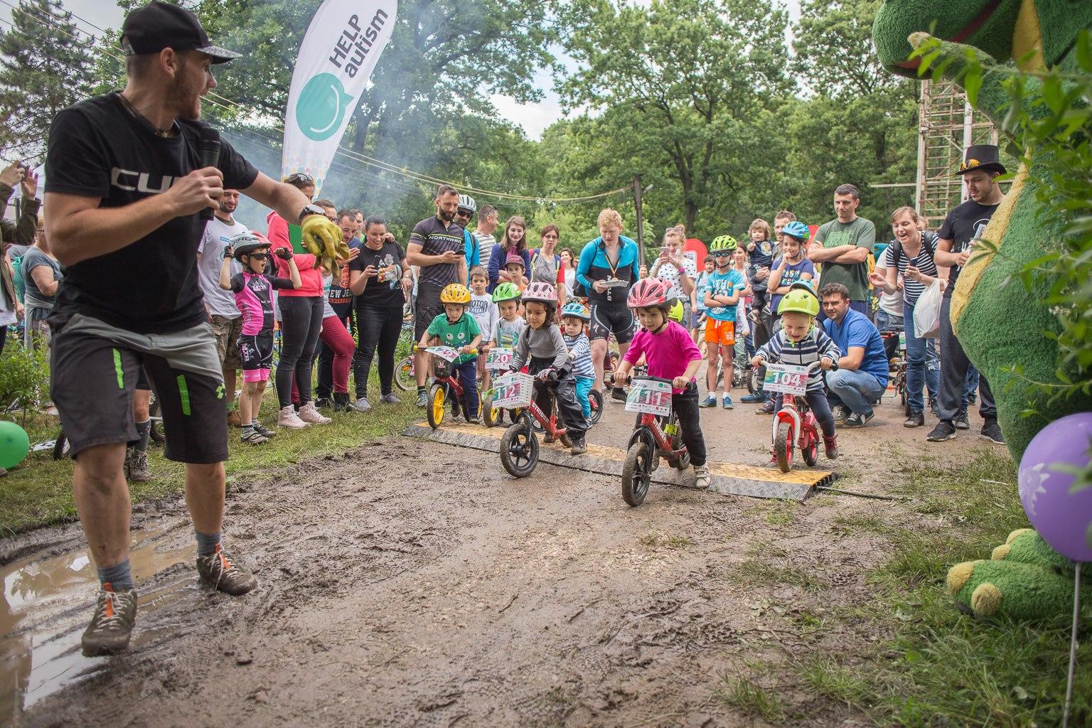 Rocket Bike Fest 2019 – 6