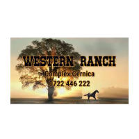 RocketBike-parteneri-WesternRanch