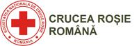 emblema_crr