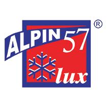 AlpinLux