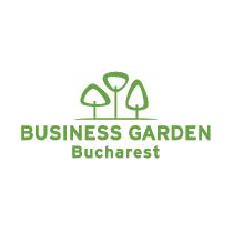 BusinessGarden