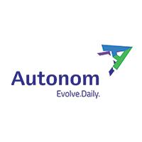 Rocket-Bike–Autonom-partener