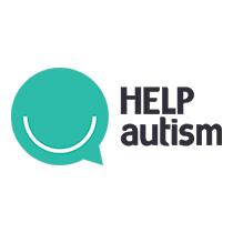 RocketBike-HelpAutism