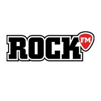 RocketBike-Rock-FM-partener