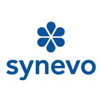 RocketBike-Synevo-partener