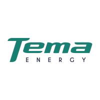 RocketBike-Tema-Energy-partener