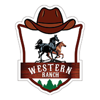 RocketBike-Western-Ranch-partener
