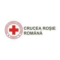 RocketBike-parteneri-Crucea-Rosie