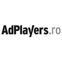 RocketBikeFest-partener-AdPlayers