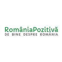 RocketBikeFest-partener-Romania-Pozitiva