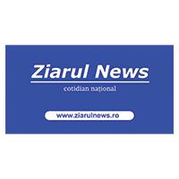 RocketBikeFest-partener-Ziarul-News