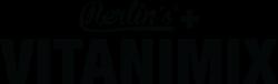 logo-VITANIMIX-negru